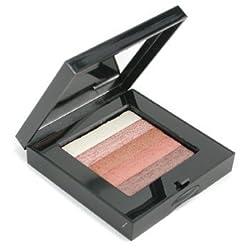Bobbi Brown Shimmer Brick Compact -  Bronze 10.3g/0.4oz