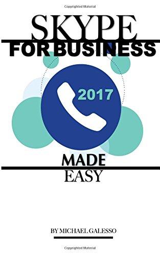 skype-for-business-2017-made-easy