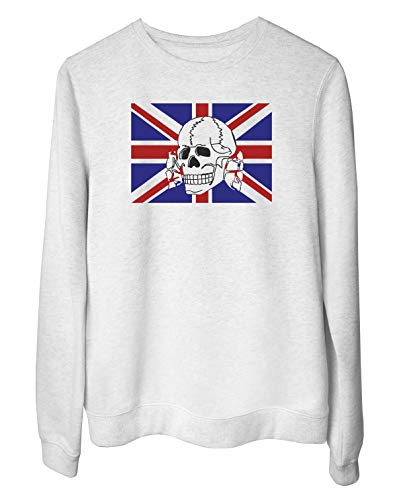 Chelsea headhunters the best Amazon price in SaveMoney.es f62ada1b0a6