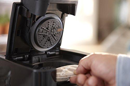 Philips-HD786661-SENSEO-Quadrante-Machine–dosette-Noir