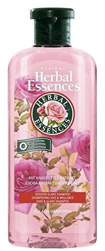 herbal-essences-seidiger-glanz-400-ml