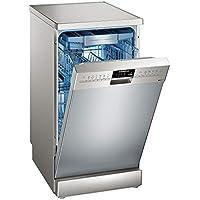 Amazon.it: Siemens - Lavastoviglie: Grandi elettrodomestici
