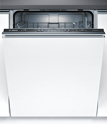 Bosch Serie 2 SMV25AX00E Fully built-in 12place settings A+ dishwasher...