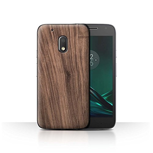 stuff4-phone-case-cover-for-motorola-moto-g4-play-walnut-design-wood-grain-effect-pattern-collection
