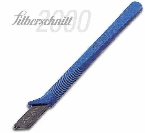 silberschnitt-2000-special-coupe-verre