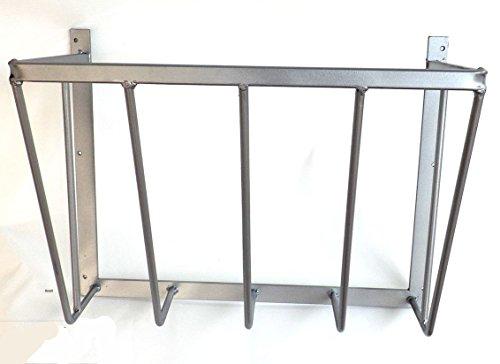 mangiatoia-per-cavalli-box-porta-fieno-metallo-verniciato-zincato