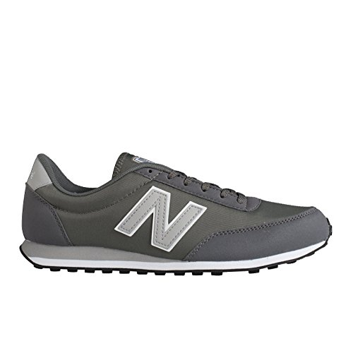 New-Balance-U410-D-Baskets-mode-mixte-adulte