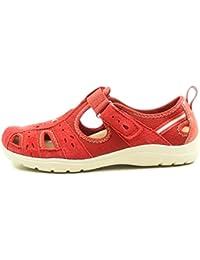 Suchergebnis auf für: Earth Spirit Schuhe