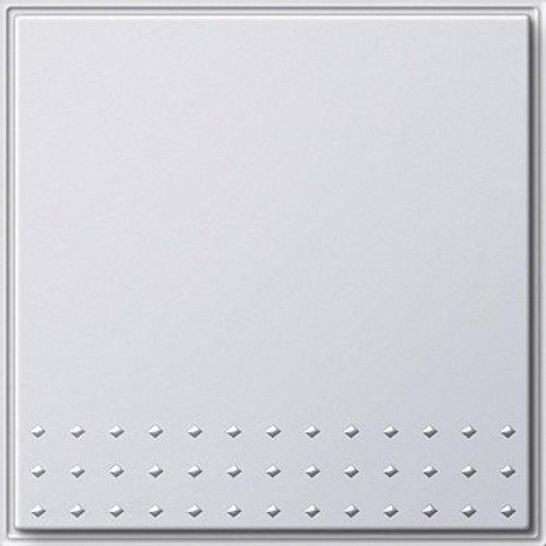 Gira Tastschalter 012666 Wechsel TX_44 (WG UP) reinweiss, 250 V, Weiß - Weiß Kontrollschalter