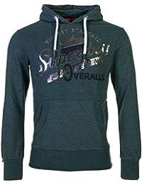 Suchergebnis auf für: Superdry Sweatshirts