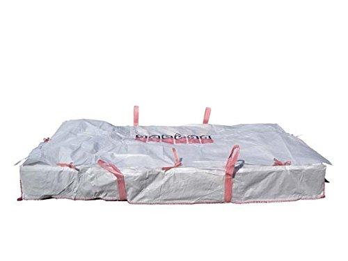 1234eur-st-1x-big-bag-plat-tenbag-260x-125x-30cm-ast-best-smaltimento-smaltimento-sacco-1500kg