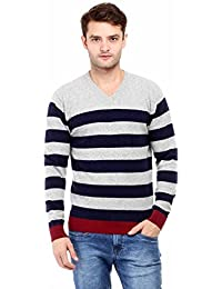 Red Tape Men's Pullovers Online: Buy Red Tape Men's Pullovers at ...