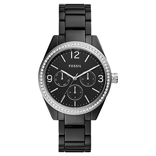 Fossil BQ3342 Reloj de Damas