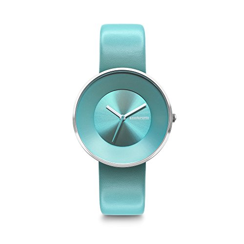 Lambretta Watches Orologio con Movimento Miyota Woman Cielo 34.0 mm
