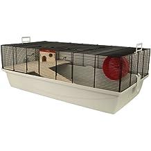 Hamsterkäfig online vergleichen