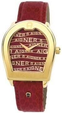 Reloj Aigner para Mujer MA48304