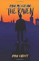 Paul McGraw: The Raven