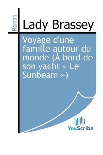 voyage-dune-famille-autour-du-monde-a-bord-de-son-yacht-le-sunbeam-