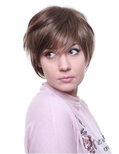prettyland-c528-parrucca-di-capelli-corti-a-strati-mette-in-evidenza-i-capelli-tagliati-strukuriert-