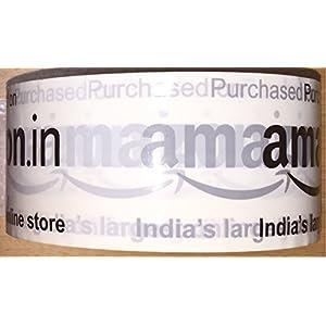 Amazon.in Branded Tape