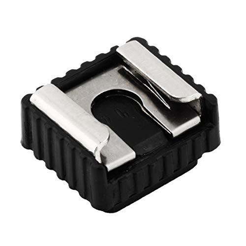 Adattatore-per-slitta-a-slitta-con-attacco-universale-per-flash-Supporto-per-ombrellino-grilletto-girevole-per-supporto-per-fotocamere-Canon