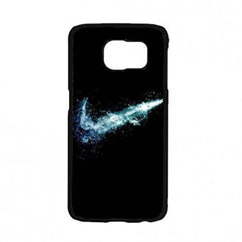 cover-pour-samsung-galaxy-s7-cool-design-nike-original-phone-coquehard-shell-coque