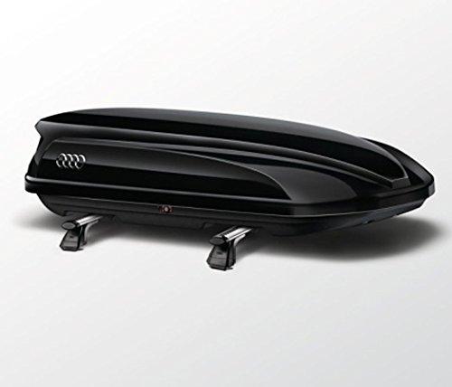 dachbox zubehor gebraucht kaufen nur 3 st bis 65 g nstiger. Black Bedroom Furniture Sets. Home Design Ideas