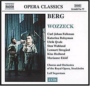 opera-classics-wozzeck
