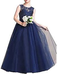4121317031 Donna Ballerine Amazon Abbigliamento it tqwf1RxAHF