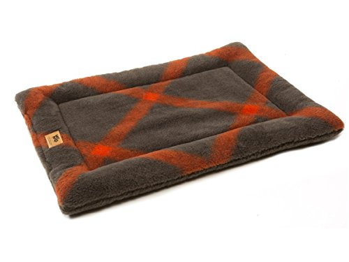 west-paw-montana-nap-dog-and-cat-bed-medium-29x20-inches-color-plaid