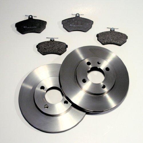 honda-civic-4-5-6-7-bremsscheiben-beluftet-bremsen-bremsbelage-fur-vorne-die-vorderachse