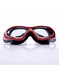 Auricolari per occhiali viola occhiali in silicone hh0GPWq4