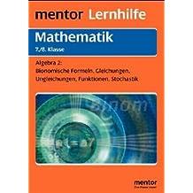 Suchergebnis auf Amazon.de für: Termumformungen: Bücher