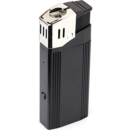 Mechero-espia-1080p-full-HD-con-linterna-LED-y-encendedor-real