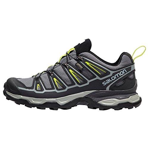 salomon-x-ultra-2-chaussures-de-marche-gtx-hommes-noir-46