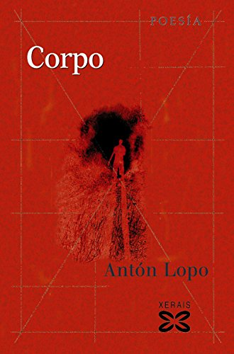 Corpo por Santiago Lopo