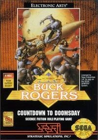 buck-rogers-countdown-to-doomsday