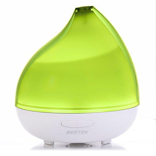 BESTEK-300ML-oil-disffuser