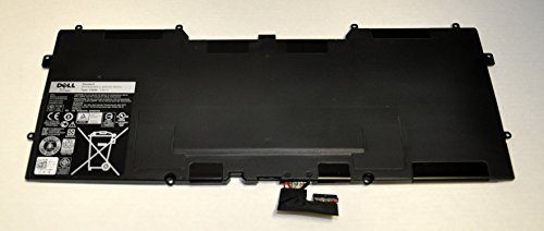 Brand New Dell Original 6 Cell 55whr Battery For XPS 12 - 13 Part Number PKH1...