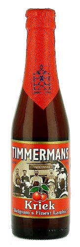 timmermans-kriek-25cl
