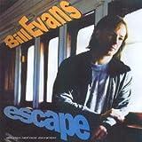 Escape [Import anglais]