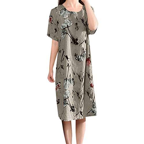 Zottom-rosa grün belsira schwätzer 20 32 34 38 44 46 48 50 52 54 60 104 110 116 122 128 134 140 152 164 Petticoat Rock Petticoats Brille Mantel Kleider 3XL 4XL Kleid 50er Jahre 50cm cm 68cm
