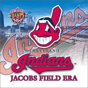Cleveland Indians Rock (Cleveland Indians)
