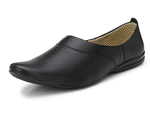 Neso shoes non leather formal shoes heel for men formal shoes tan for men formal shoes allen solly formal shoes navy blue formal shoes formal shoes man formal shoes and casual shoes combo for men formal shoes nike formal shoes in offers formal shoes under 300 formal shoes black formal shoes no.11  available at amazon for Rs.449