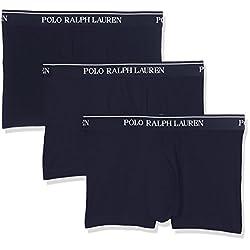 Ralph Lauren Pack x 3 B...