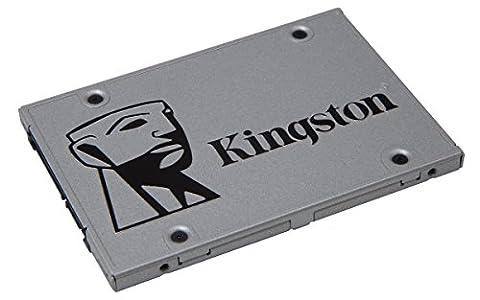 Kingston SSDNow UV400 960 GB solid state drive 2,5 Zoll