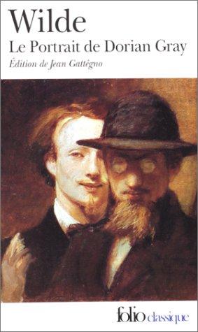 "<a href=""/node/13345"">Le Portrait de Dorian Gray</a>"