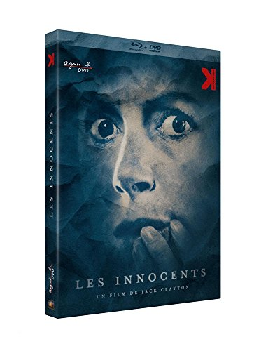 les-innocents-combo-blu-ray-dvd-combo-blu-ray-dvd-combo-blu-ray-dvd