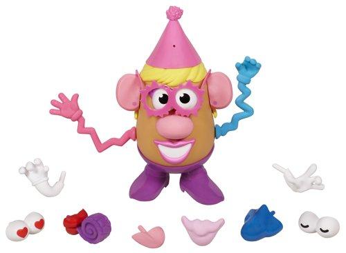 mr-patate-a09561480-jouet-de-premier-age-valise-mme-patate