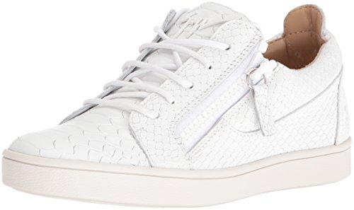 giuseppe-zanotti-womens-rs7005-fashion-sneaker-white-85-m-us